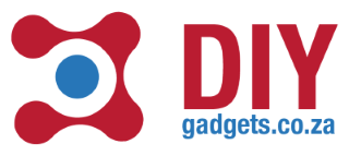 DIYGadgets