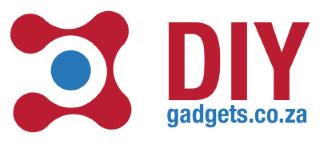 DIYGadgets